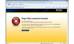 nis-norton-safe-web-1-sm