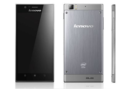 lenovo-k900