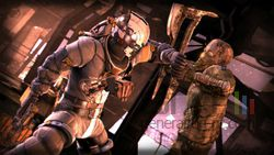 Dead Space 3 - 6