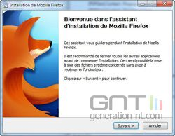 firefox-6_1