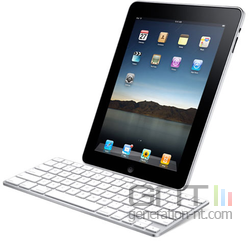 ipad17