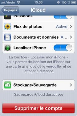 Localiser iPhone (3)
