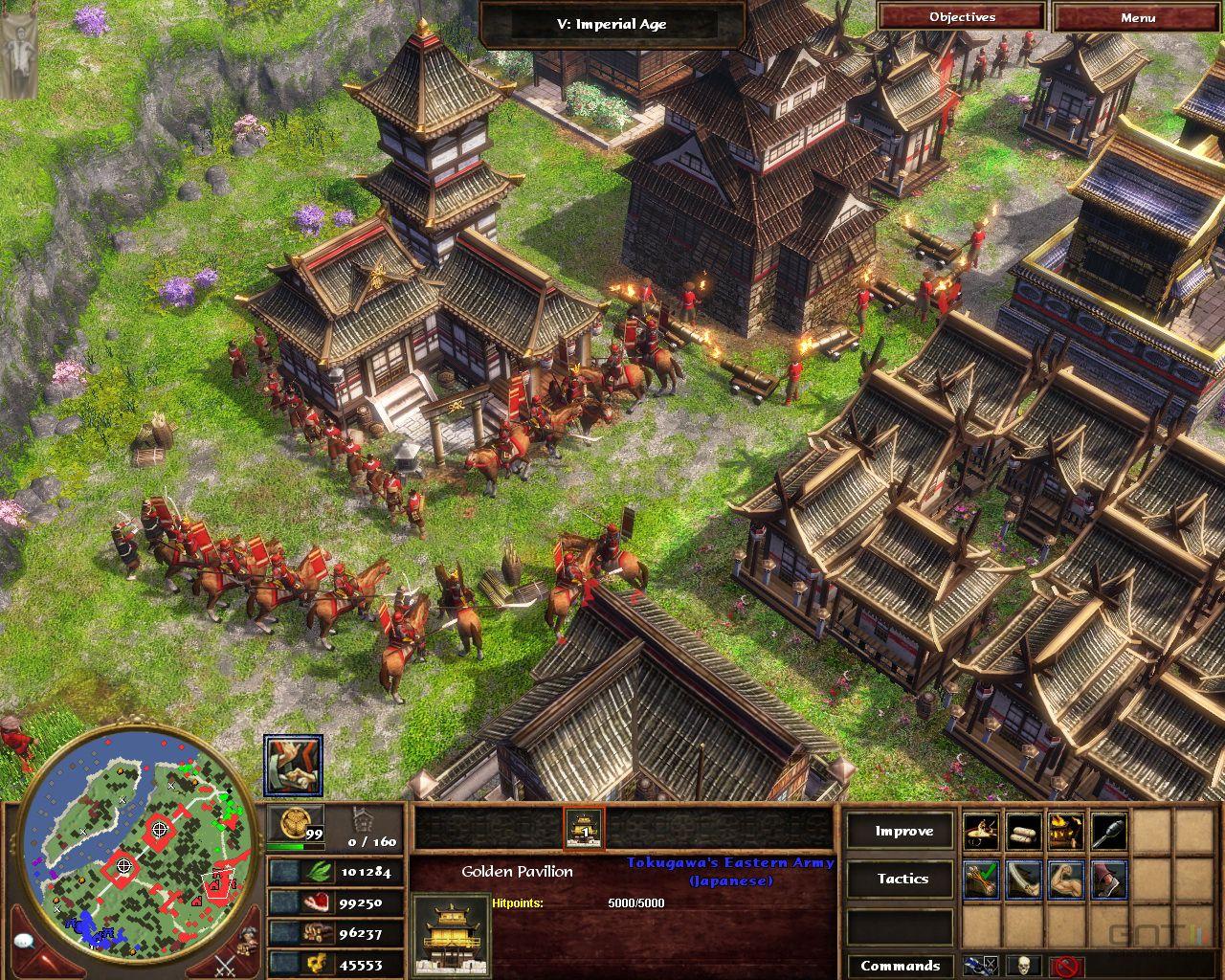 vos jeux préférés ! Age-of-empires-3-the-asian-dynasties-image-1_00087877