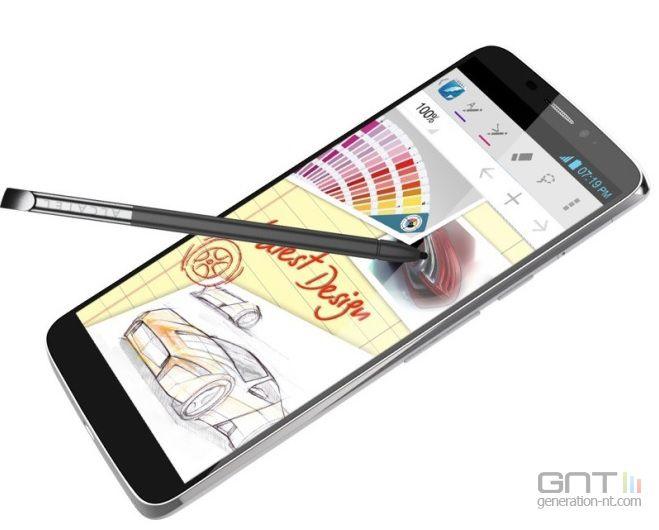 http://img2.generation-nt.com/alcatel-one-touch-hero_090293021201464832.jpg