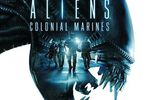 Aliens Colonial Marines - vignette