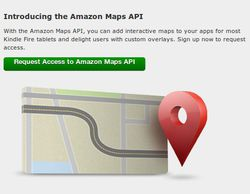 amazonmaps