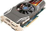 AMD Radeon HD 6790