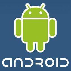 android-logo-pro_00FA000000231971.jpg