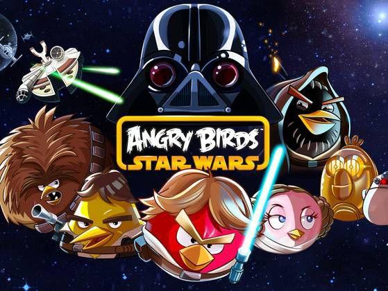 Angry Birds Star Wars Angry-birds-star-wars-logo_022F000001305172