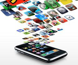 app-store-application-iphone_00FA000000336731.jpg