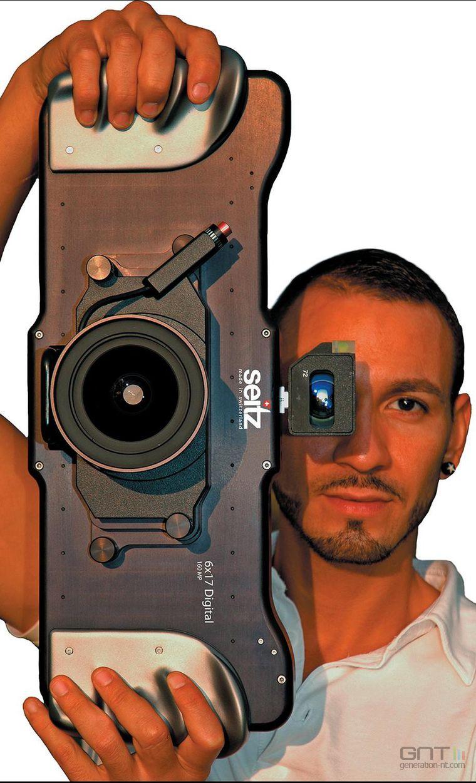 http://img2.generation-nt.com/appareil-photo-numerique-seitz-6x17-digital_0902F804E300038556.jpg
