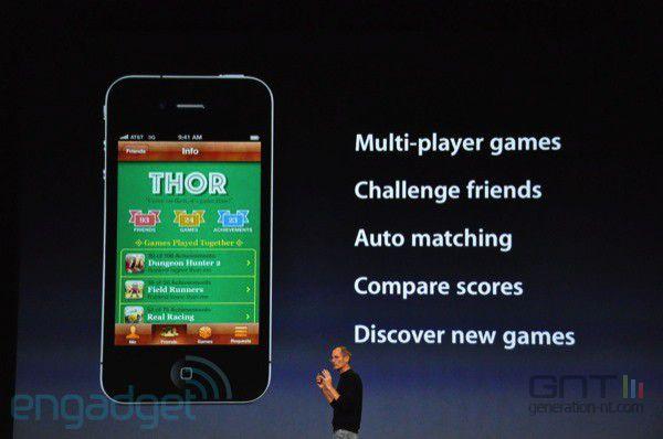 Apple Game Center 01