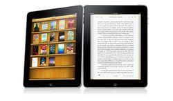 apple-ipad-ibooks_00FA000000536641.jpg