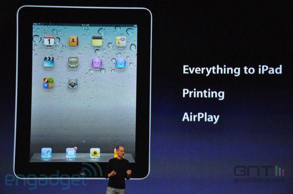 Apple iPad impression 01