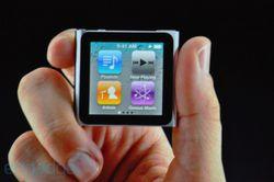apple-ipod-nano-01_00FA000000679631.jpg