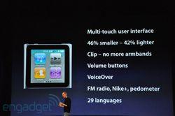 apple-ipod-nano-02_00FA000000679621.jpg