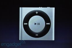 apple-ipod-shuffle-01_00FA000000679611.jpg