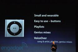 apple-ipod-shuffle-02_00FA000000679601.jpg