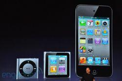 apple-ipod_00FA000000679661.jpg