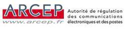 arcep-logo_00FA000000609721.jpg
