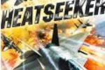 Article n° 405 - Test  Heatseeker sur Nintendo Wii (120*120)