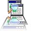 Article n° 65 - Guide d'optimisation de Windows XP - logo_spybot