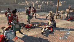 Assassin Creed III - 04