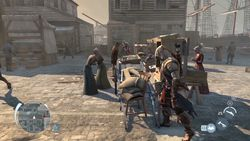 Assassin Creed III - 07