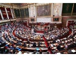 Lire la suite : Dernière discussion avant le vote de la loi de finance rectificative de 2011