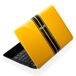 http://img2.generation-nt.com/asus-eee-pc-1001pq-jaune_00FA000000676911.jpg