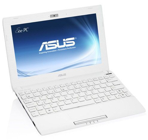 flare series 2 review for asus eee pc flare series drivers asus eee pc