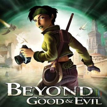 http://img2.generation-nt.com/beyond-good-evil-hd-artwork_09015C015C00699401.jpg