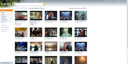 Bing_Video