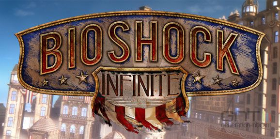Bioshock Infinite  Bioshock-infinite-logo_090242011F00693021
