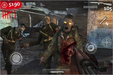 encore du zombie (Iphone) Call-duty-zombies-iphone-01_0901E0014000485401