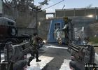 Call of Duty Black Ops - Escalation DLC - Image 7