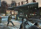 Call of Duty Black Ops - Escalation DLC - Image 8