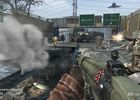 Call of Duty Black Ops - Escalation DLC - Image 10