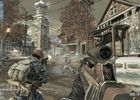 Call of Duty Black Ops - Escalation DLC - Image 13