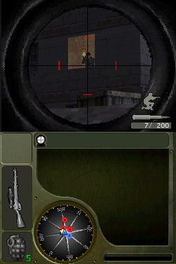 [Test DS] Call Of Duty : World at War Call-of-duty-world-at-war-image-14_00FA000000217521
