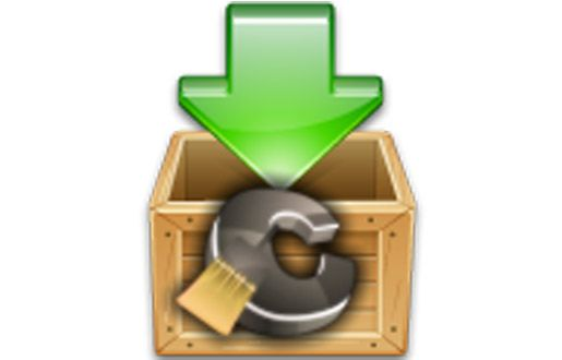 ccenhancer-logo_0203000001186371.jpg