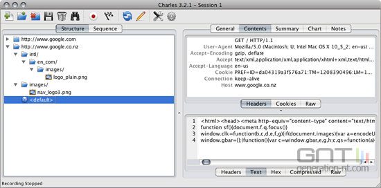 Charles web debugging proxy скачать бесплатно русская версия взлом онлайн.C