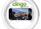 clingo