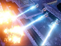 Command And Conquer Alerte Rouge 3   Image 17