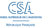 CSA logo