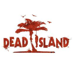 Dead Island, le trailer officiel