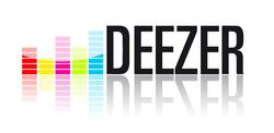 Deezerconclu04