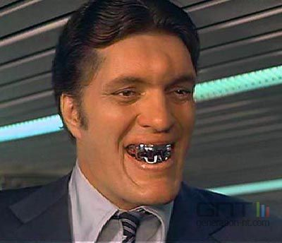 http://img2.generation-nt.com/dentiste-jaws-moonraker-james-bond_090190015800073762.jpg