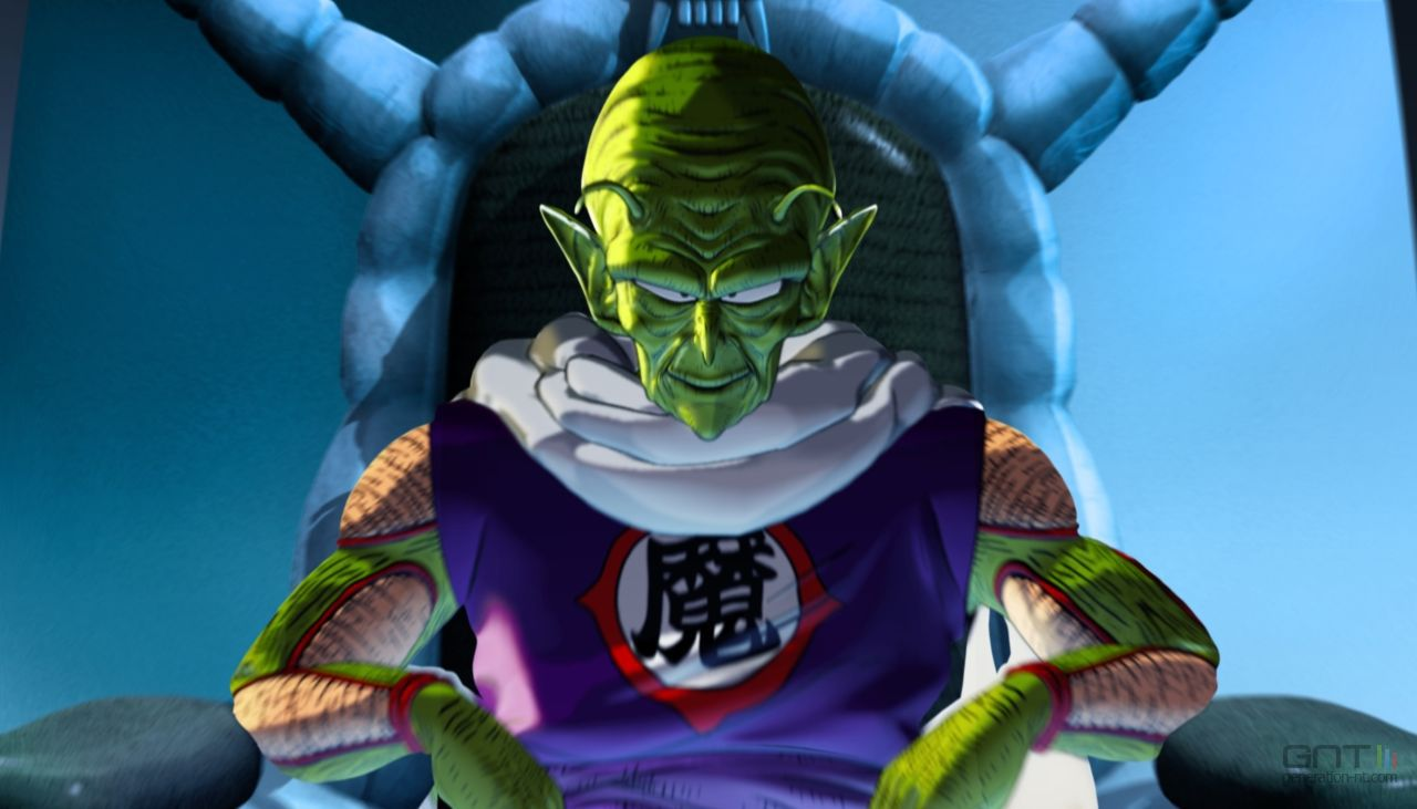 dragon-ball-revenge-of-king-piccolo-11_00396091