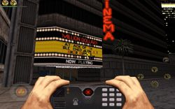 Duke Nukem 3D Android 2